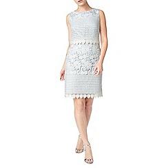 Precis - Abra lace dress