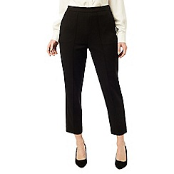 Eastex - 7/8 Length Trousers