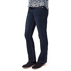 Dash - Harrogate slim boot jeans