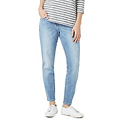 Dash - Hove relaxed light jeans