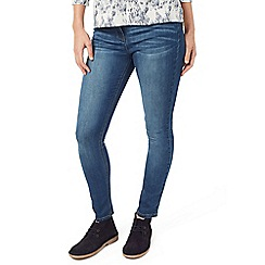 Dash - Marlow slim jean regular