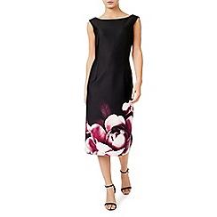Precis - Charlitta Placement Dress