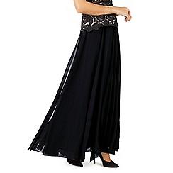 Jacques Vert - Maxi skirt