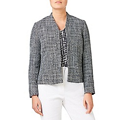 Eastex - Summer tweed jacket