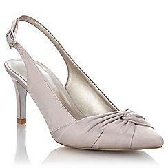 Jacques Vert - Petite court shoes