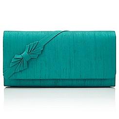 Jacques Vert - Petite clutch bag