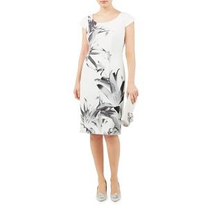 Jacques Vert Lilly shift dress