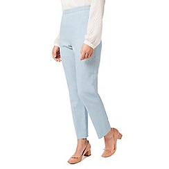 Eastex - 7/8 Avelana trousers