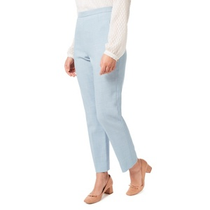 Eastex 7/8 Avelana trousers