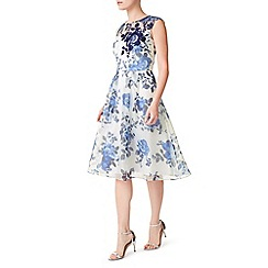 Precis - Petite amora prom dress