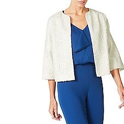 Jacques Vert - Lace jacket