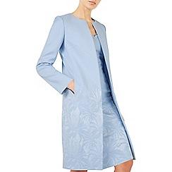 Jacques Vert - Gradual textured jacket