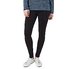 Dash - Navy leggings