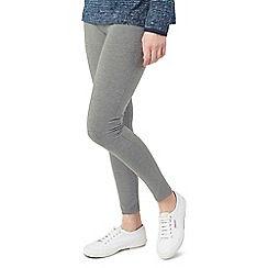 Dash - Grey leggings