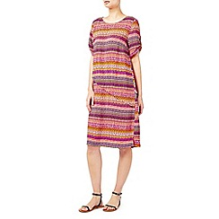Dash - Latin America Print Dress