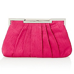 Jacques Vert - Crossover front bag