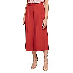 Jacques Vert - Cropped trousers