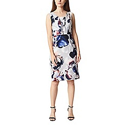 Precis - Milly floral petite dress