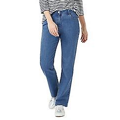 Dash - Lincoln classic petite jeans