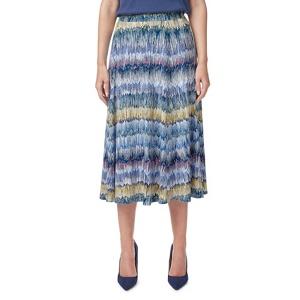 Eastex Linea seed jersey skirt