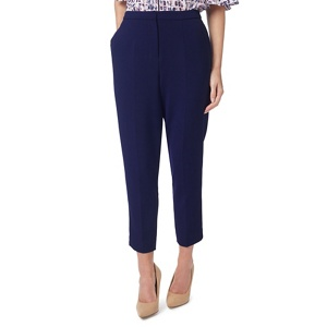 Eastex Double cloth 7/8th trousers