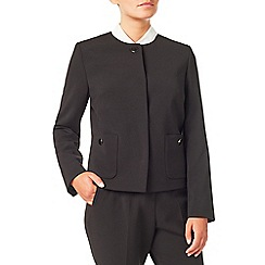Eastex - Double cloth jacket