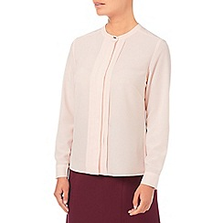 Eastex - Bar button up blouse