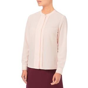 Eastex Bar button up blouse
