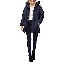 Jacques Vert - Jamie padded coat