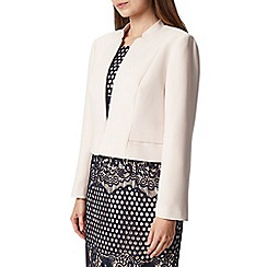 Petite Coats Amp Jackets Women Debenhams