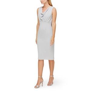 Jacques Vert Deanna sequin back dress