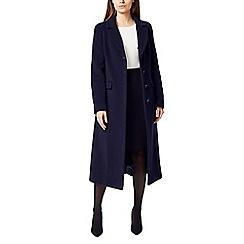 Precis - Etta petite  mac & trench  coat