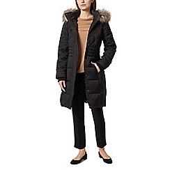 Precis - Fifi down filled coat