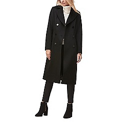 Jacques Vert - Ana fit and flare coat