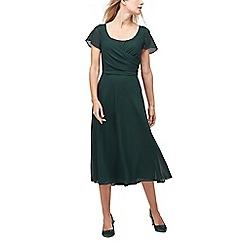 Jacques Vert - Soft prom dress