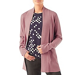 Eastex - Mid length cardigan
