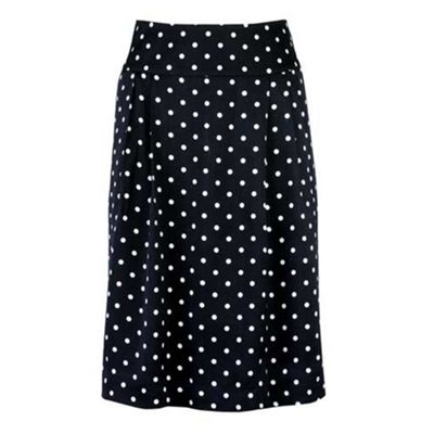Planet Pretty Flippy Skirt product image