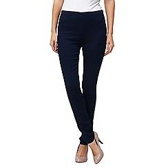 Phase Eight - Blue Amina Jeans