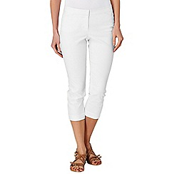 Phase Eight - Billie Crop Trousers