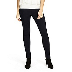 Phase Eight - Indigo amina darted jeggings