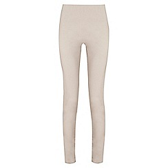 Phase Eight - Stone amina darted jeggings