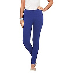 Phase Eight - Limogues amina darted jeggings