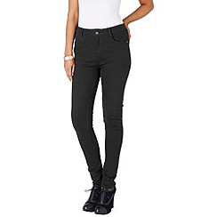 Phase Eight - Black ellen jeans