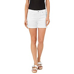 Phase Eight - Thea Short
