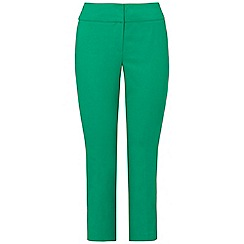 Phase Eight - Betty crop trouser