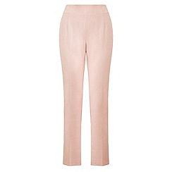 Phase Eight - Madison Trouser