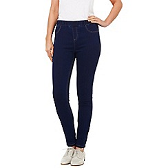Phase Eight - Amina pocket jegging
