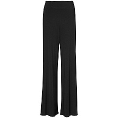 Phase Eight - Palazzo trousers