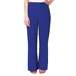 Phase Eight - Tabitha Wide Leg Trouser