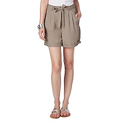 Phase Eight - Chiara Soft Shorts